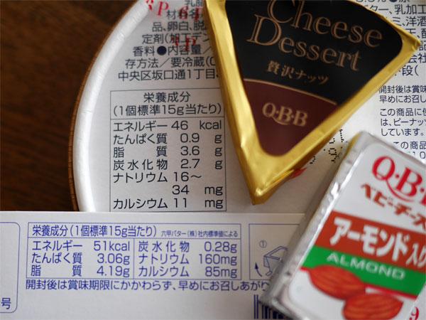 ( 糖質 約10倍?!)